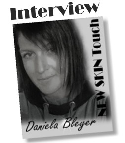 Interview mit Daniela